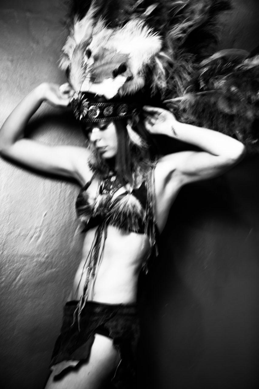 Inidian_Head_Dress_1