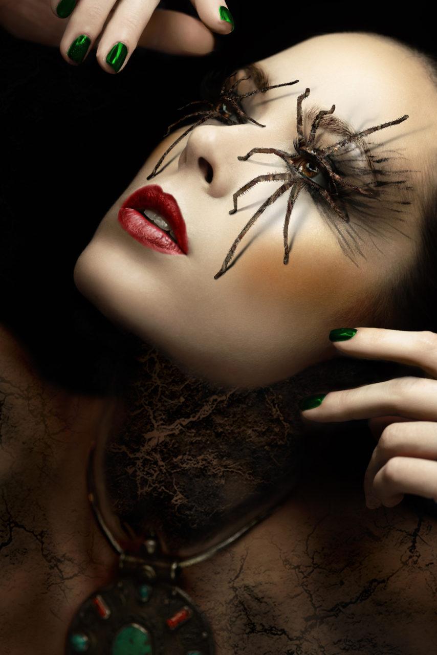 Savanna-Spider-Edit