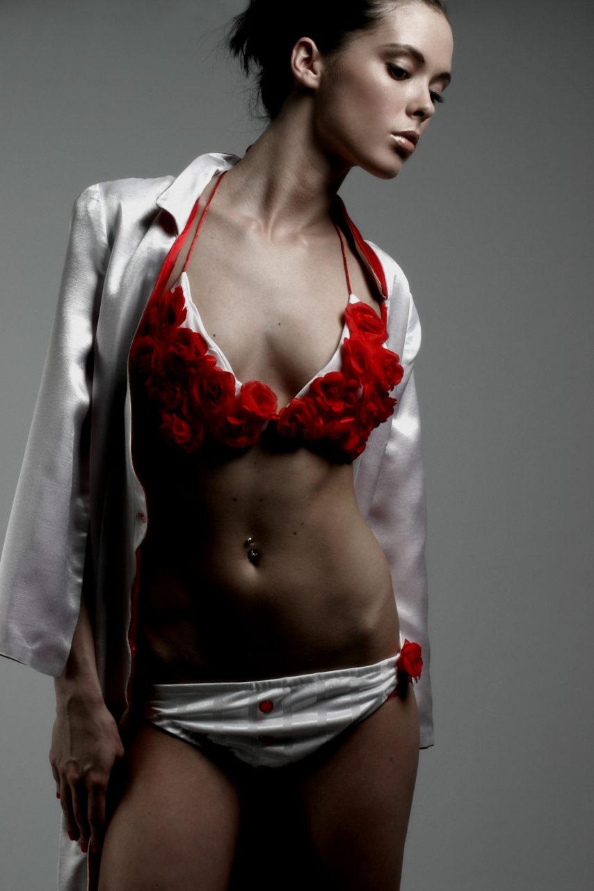 savannah bikini1